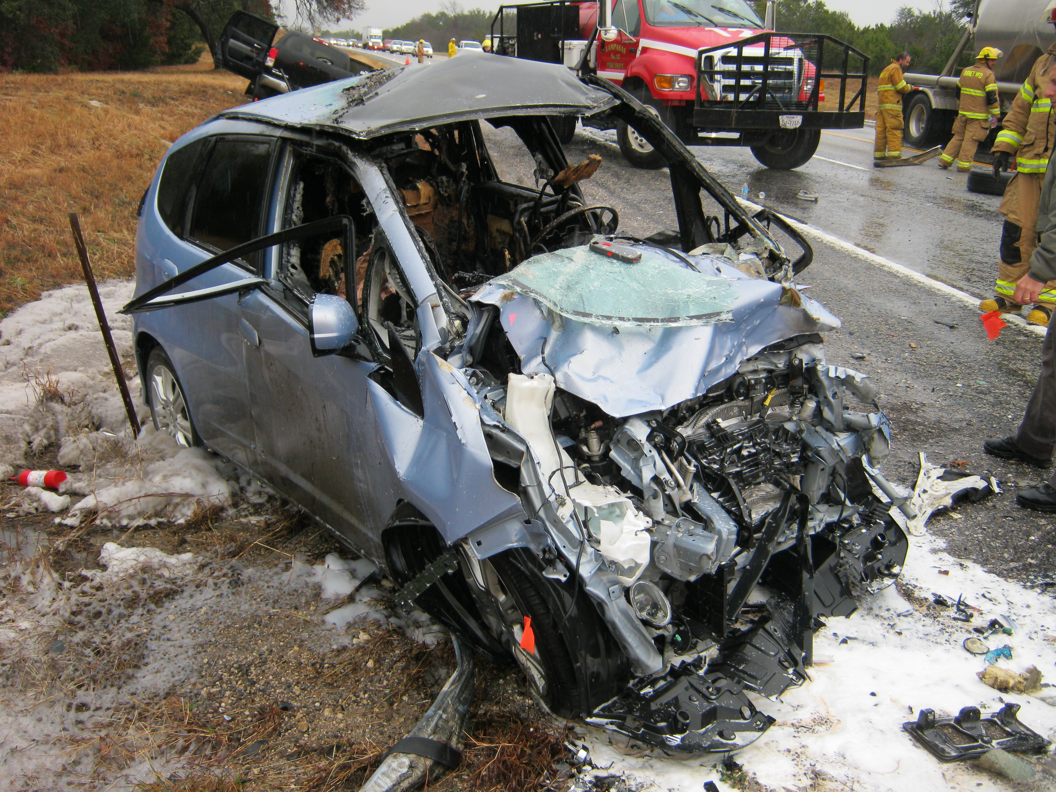 Texas auto body shop owes 31 5m for incorrect repair tied for Honda car repair shop near me