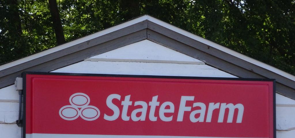 Law Firm Couple In John Eagle Collision Case Sue State Farm