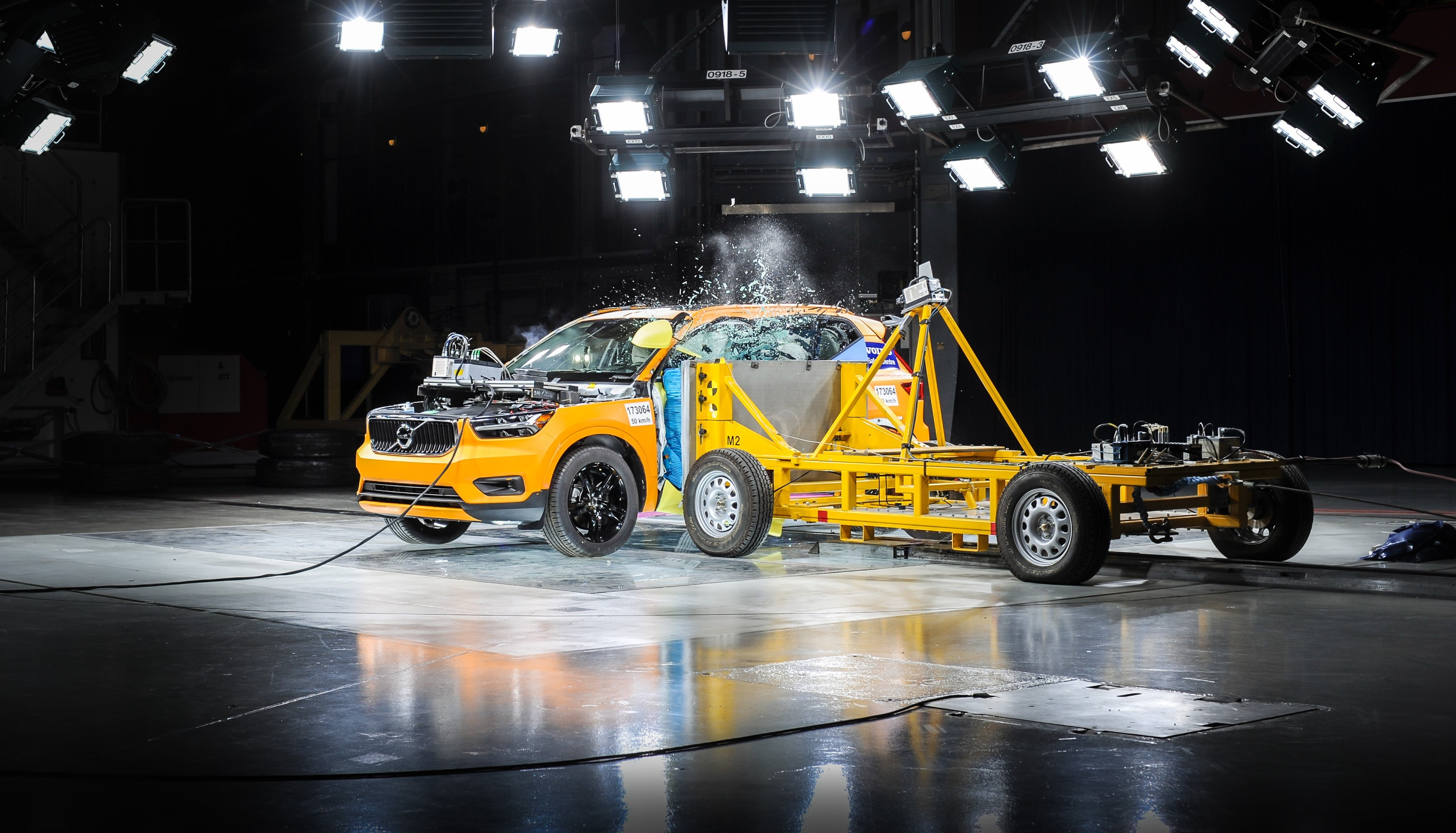 Image result for Volvo's Product Development Practices