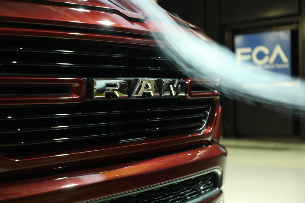 Auto body shops should watch for standard active air dam ...