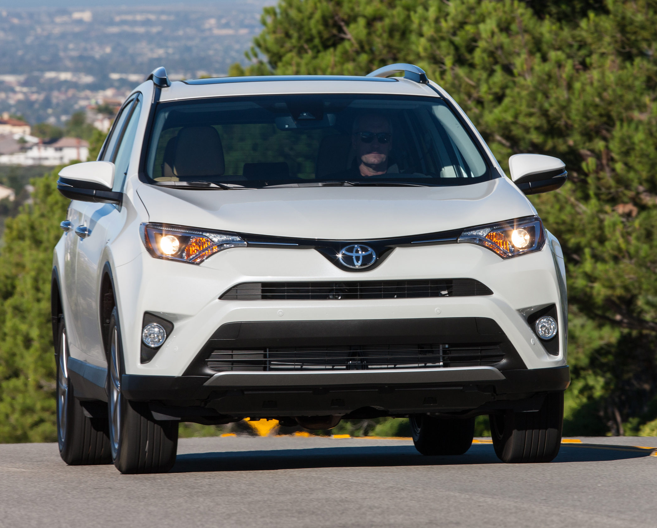 Collision Advice webinar: How to use Toyota's official OEM repair procedure  website 'TIS' - Repairer Driven NewsRepairer Driven News