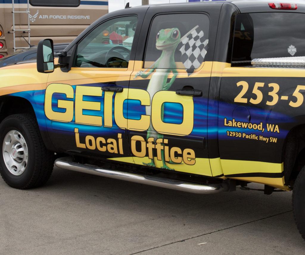 geico adjuster supervisor  car   customary