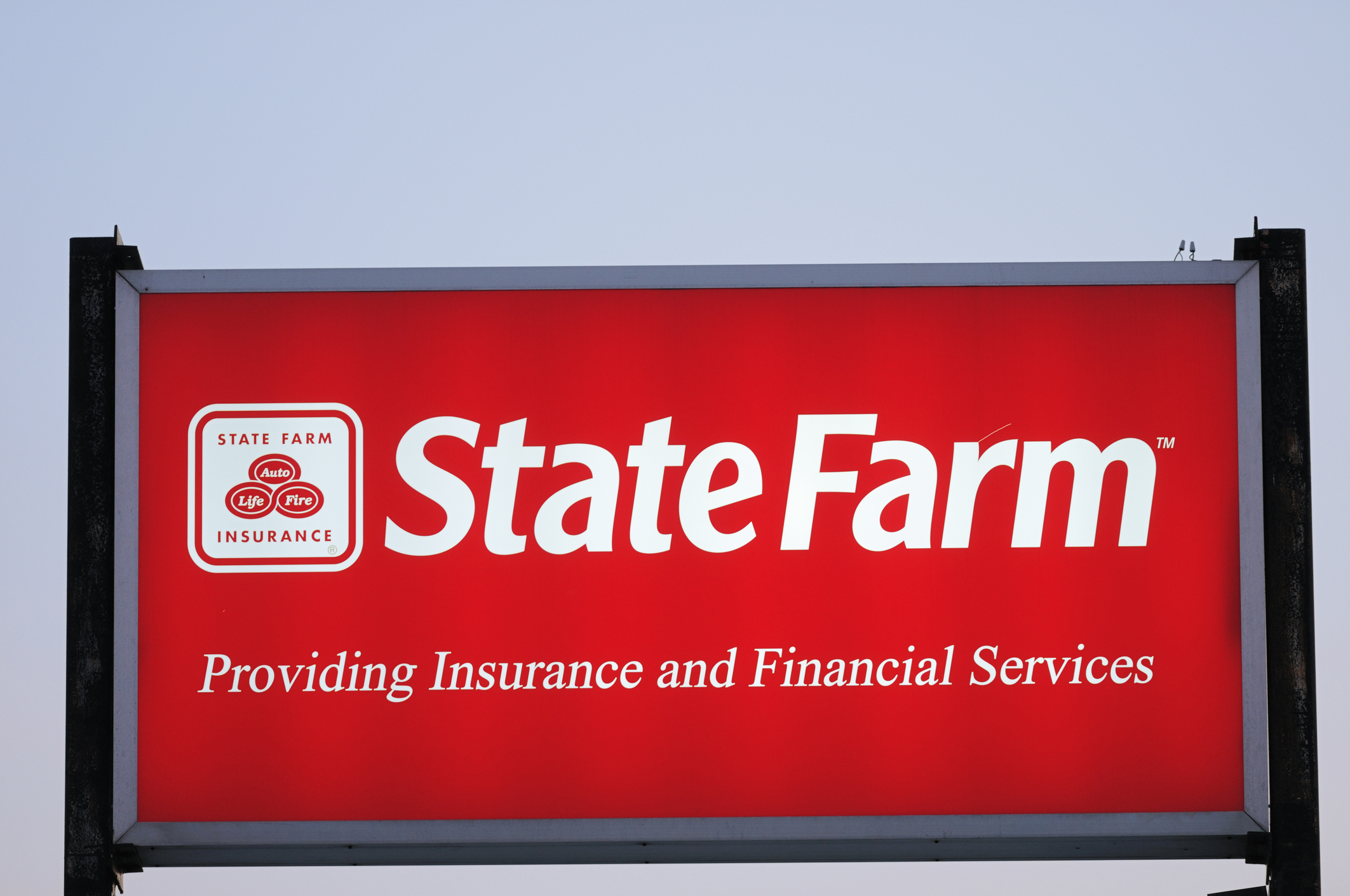 Memo State Farm Allows New Aftermarket Parts Categories On Customers Vehicles Sort Of Repairer Driven Newsrepairer Driven News
