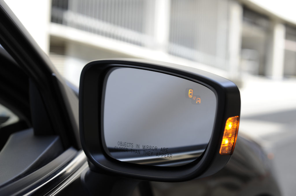 Aaa Some Drivers Might Overrely On Adas Repairer Driven