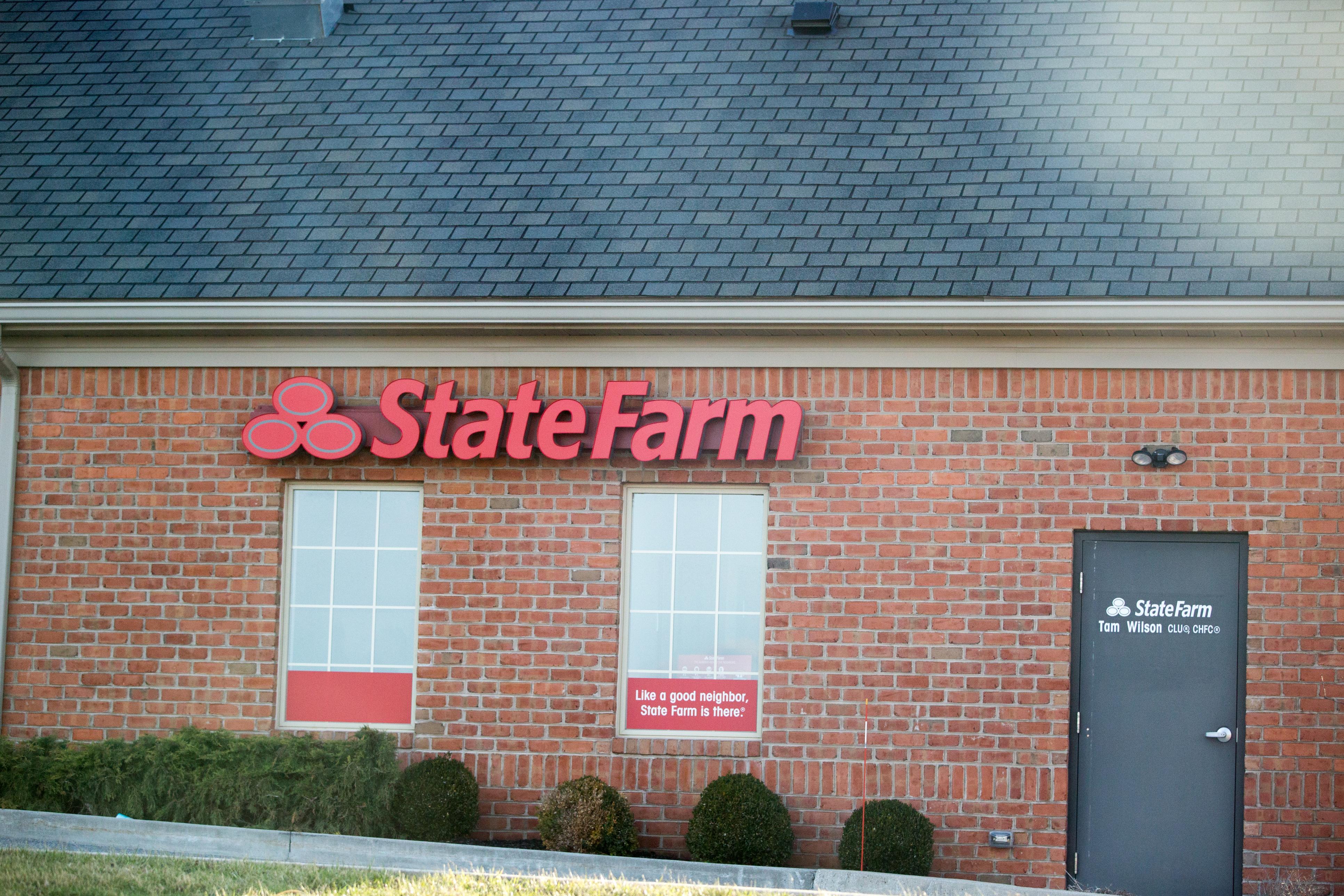 hale v state farm check