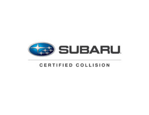 Subaru to let nondealerships apply to certified auto body