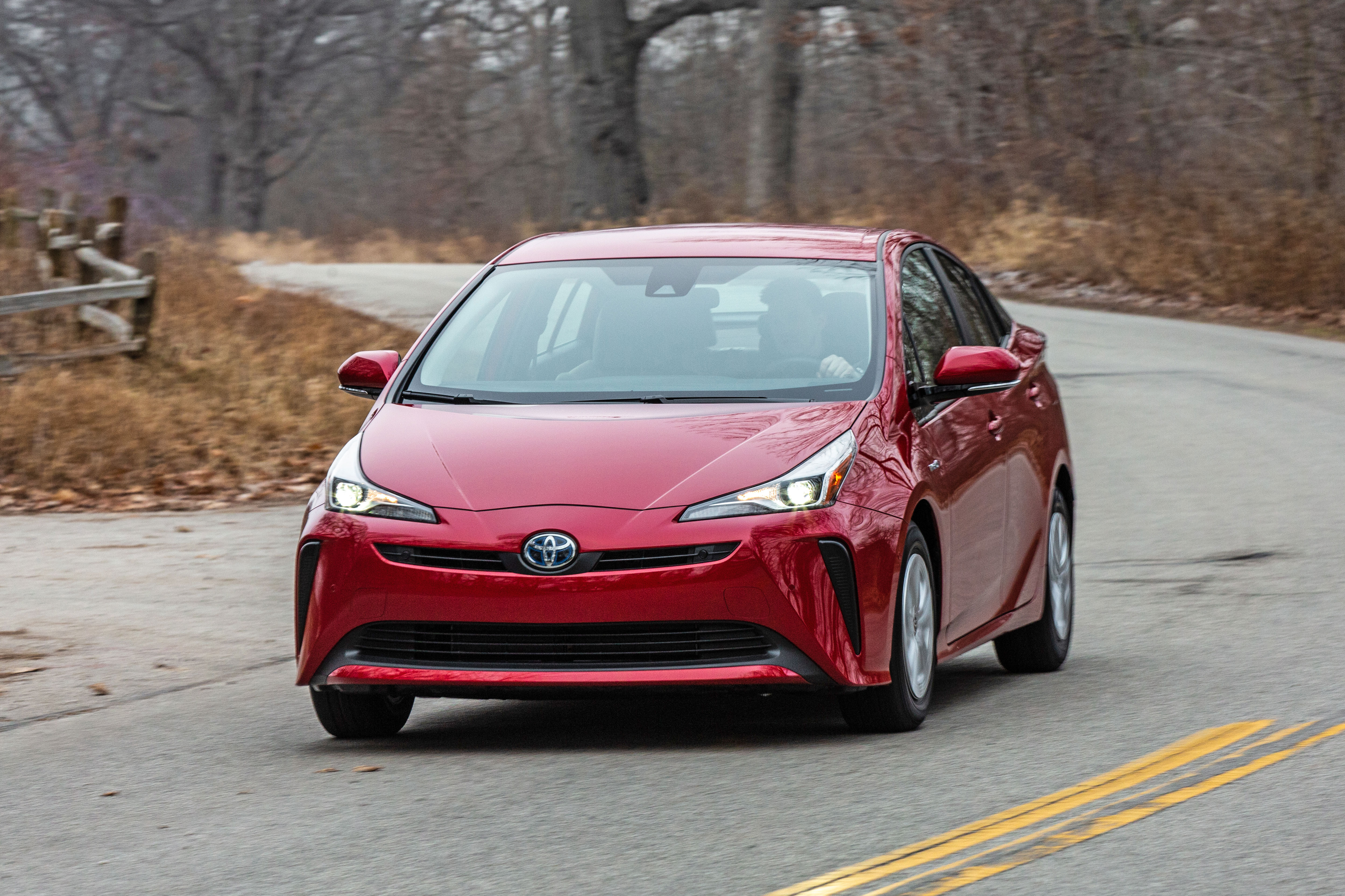Toyota Prius Hybrid Battery Shares Auxiliary Tips For Collision Repairers We Asked If Any Rules Like This Existed Plug In And Fully Electric Vehicles Hybrids Those Unfamiliar With The Technology
