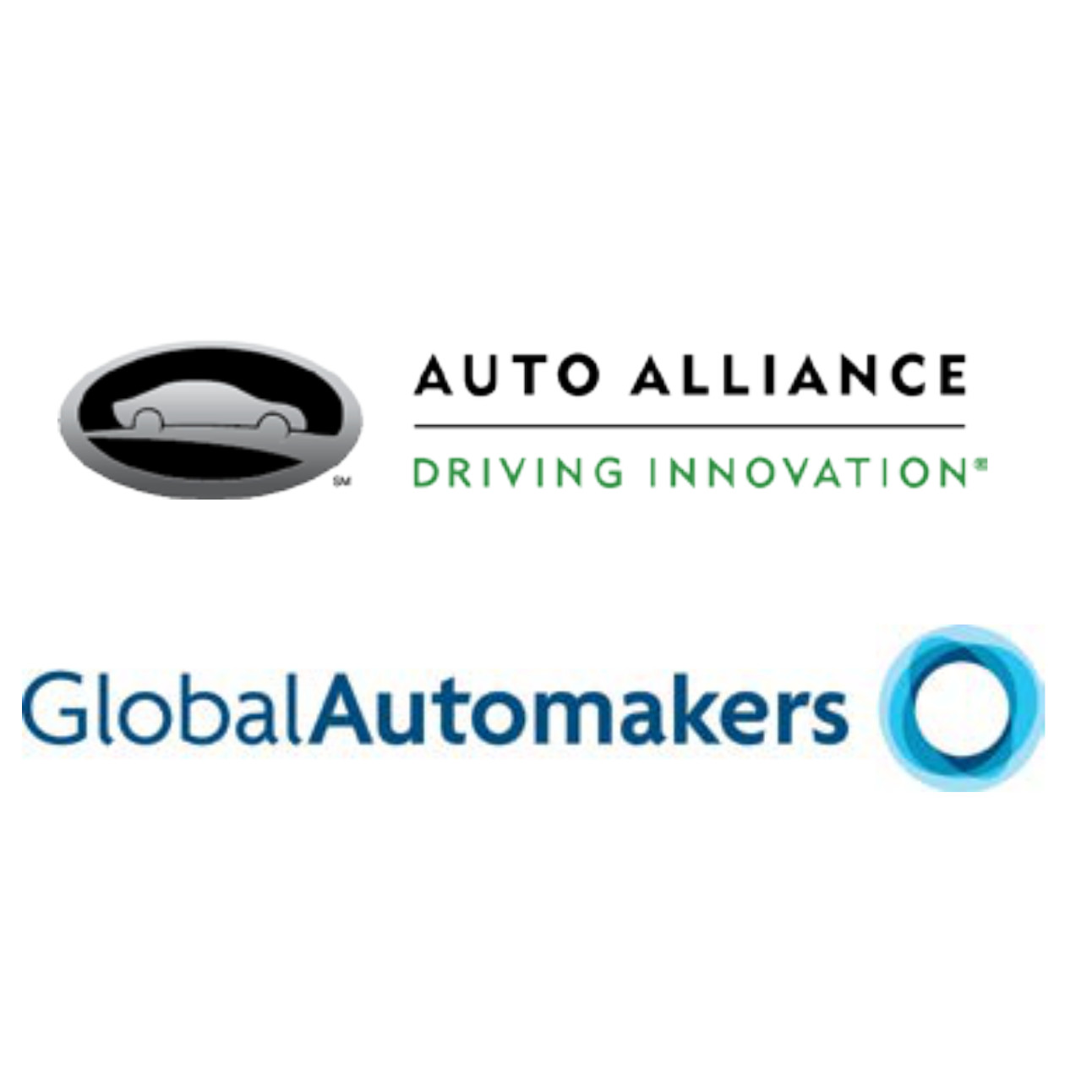 Alliance Of Automobile Manufacturers >> Oem Trade Groups Merge Into Alliance For Automotive