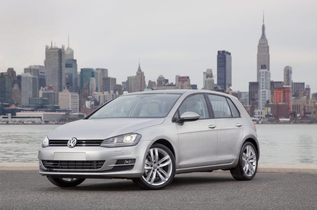 VW: Mixed-steel design requires considering heat, anchoring