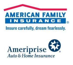 American Family To Buy Ameriprise Auto Home For 1 05b