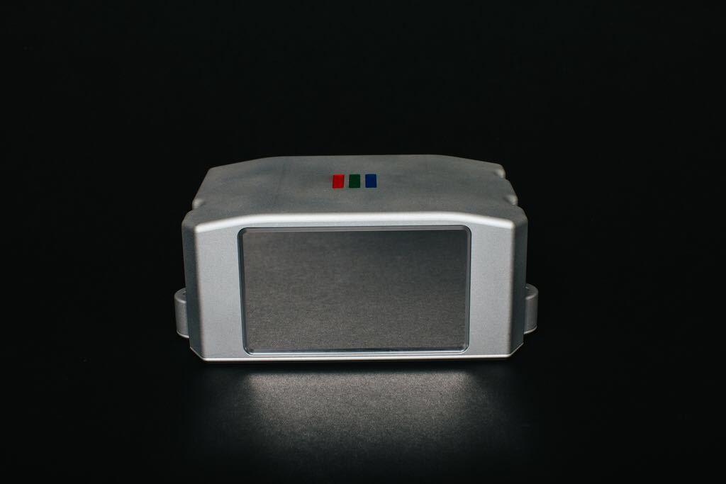 Luminar plans to sell LiDAR below $1,000, ADAS version below